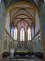 Église Saint-Christophe de Neufchâteau-Intérieur (4).jpg