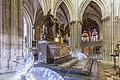 Église Saint-Jacques de Dieppe-8061.jpg