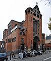 Église Saint-Jean-de-Montmartre, Paris 001.jpg