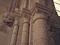 Église Saint-Nicolas de Beaumont-le-Roger 6.jpg