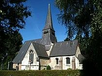 Église Sainte-Marie-Madeleine Englos.JPG