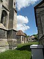 Église St-Laurent Beaumont ext 8.JPG