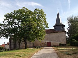 Église St-Pierre-ès-Liens de Lastours.jpg
