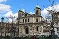 Église Sts Jacques Christophe Paris 1.jpg