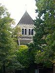 Église de Puyferrand 12.jpg