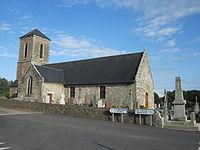 Église saint Martin de Moulines.JPG