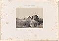 Égypte Moyenne, Le Sphinx MET DP-2597-215.jpg