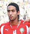 Équipe du Maroc en 2009 (cropped).jpg