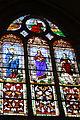 Étréchy Saint-Étienne 83.JPG