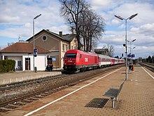 ÖBB 2016-016 siebenbrunn-leopoldsdorf 2019-03-01.jpg