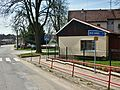 Český Rudolec, autobusová zastávka, škola (2).jpg