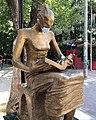 İnsan Hakları Heykeli-Ankara.jpg
