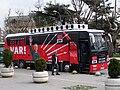 İstanbul 4737.jpg