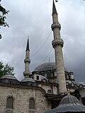 İstanbul 5999
