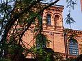 Łódź - Dawna fabryka Izraela Poznańskiego - panoramio (1).jpg