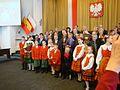 Łodzianie uhonorowani 15 maja 2017 Nagrodą m Łodzi i Odznaką Za Zasługi fot Mirosław Z. Wojalski DSC01701.jpg