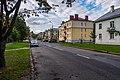 Ščarbakova street (Minsk) p08.jpg