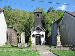 Šarovy, kaple.jpg