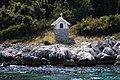 Šibenik-Knin County, Kornati, Otok Zut - panoramio.jpg