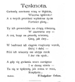 Życie. 1898, nr 04 (22 I) page05 Orkan.png