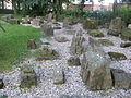 Židovský hřbitov, Svitavy, 4.JPG