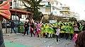 Αθλητικός Όμιλος Βριλησσίων 2008.jpg