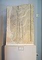 Ανάγλυφο του Διονύσου με κάνθαρο και θύρσο 9882.jpg