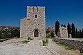Αρχαιολογικός Χώρος Κάστρου Πυθαγορείου (KPFC) 09.jpg