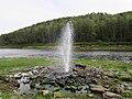 Айский фонтан.jpg