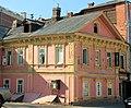 Алексеевская, дом 19, сбоку.jpg