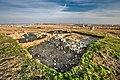 Античне городище «Парфеній».jpg