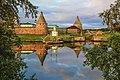 Архитектура монастыря.jpg