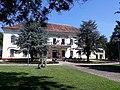 Аgricultural school in Futog.jpg