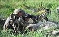 Батальйонні тактичні навчання резервістів десантування, рейдові та десантно-штурмові дії (27599918177).jpg