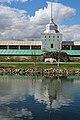 Башня западная Толгского монастыря.jpg