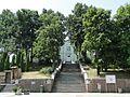Белоградчик - panoramio (10).jpg