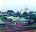 Белозерск в 1903году... (Исм.Альберт) - panoramio.jpg