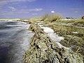 Береговая линия после шторма - panoramio.jpg