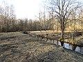 Большая поляна в Приоратском парке.JPG