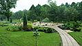 Ботанічний сад 11.jpg