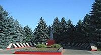 Братська могила 356 радянських воїнів.jpg