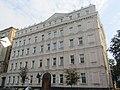 Будинок прибутковий (житловий), Київ, Липська вулиця, 8-21.jpg