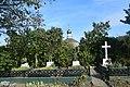 Будівля Святотроїцької церкви, DSC 0380.jpg