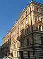 Б. Зеленина, 13 (из Колпинского переулка).jpg