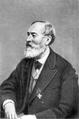Василий Васильевич Корвин-Круковский, 1874 год.png