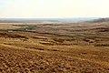 Вид с возвышенности в юго-восточном направлении - panoramio.jpg