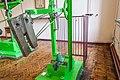 Випробування сталі на ударну в'язкість.jpg