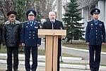 Випуск лейтенантів факультету Національної гвардії України у 2015 році 15 (16757774488).jpg