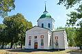 Вишняки. Троїцька церква. 1794-99 рр.jpg