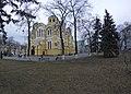 Влдимирский собор в разное время года и суток (15).jpg